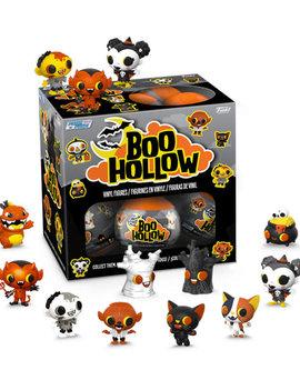 Funko Paka Paka - Boo Hollow