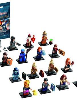 Lego LEGO HARRY POTTER: Series 2 Minifigures Blind Pack