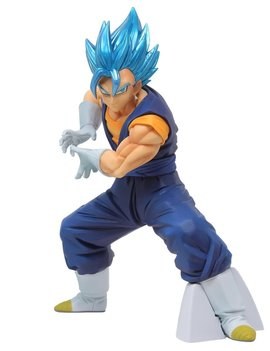 BanPresto Dragon Ball Super: Vegito -Final Kamehameha- Version 1