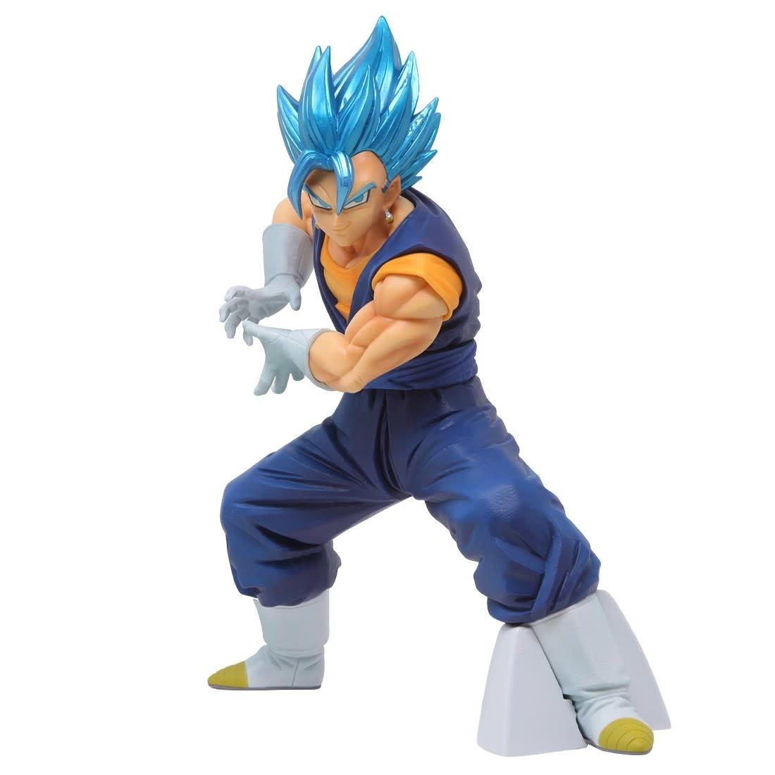 BanPresto Dragon Ball Super: Vegito -Final Kamehameha- Version 1