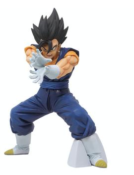 BanPresto Dragon Ball Super: Vegito -Final Kamehameha- Version 6