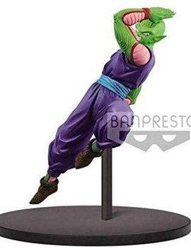 BanPresto Dragon Ball Super Chosenshiretsuden Vol. 7 B. Piccolo