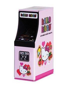Hello Kitty Arcade Sours