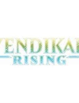 WizardsOfTheCoast Ultra Pro Playmat MTG Zendikar Rising