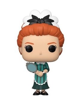 Funko POP! Haunted Mansion Maid