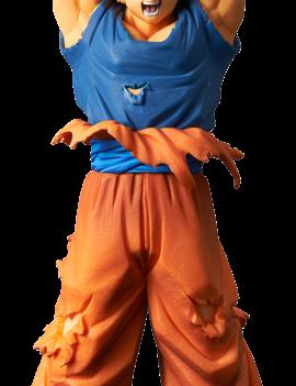 BanPresto Dragon Ball Super Give Me Energy Spirit Ball Special