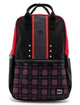 Funko Kingdom Hearts Sora Nylon Backpack