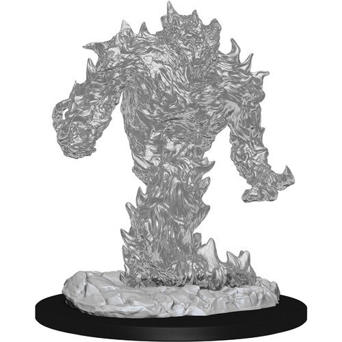 WizardsOfTheCoast D&D Nolzur's Marvelous Miniatures Wave 12.5