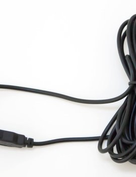 Micro USB Charge/Sync 10ft. Cable for PS4/XB1
