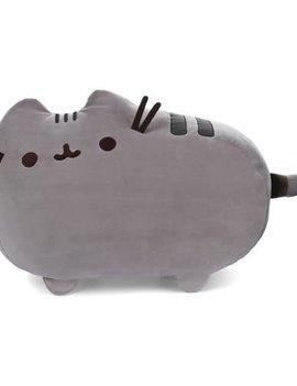 Gund Pusheen the Cat Squisheen 20-Inch Plush