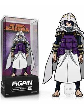 FiGPiN Tamaki Amajiki #524 - FiGPiN: My Hero Academia