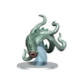 WizKids Aboleth - D&D: Nolzur's Marvelous Miniatures Wave 14