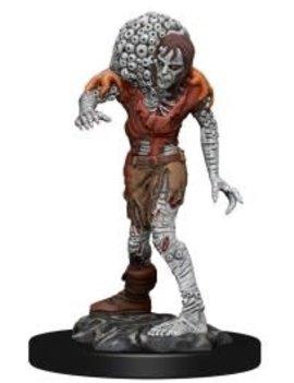 WizKids Drowned Assassin and Drowned Asetic - D&D: Nolzur's Marvelous Miniatures Wave 14