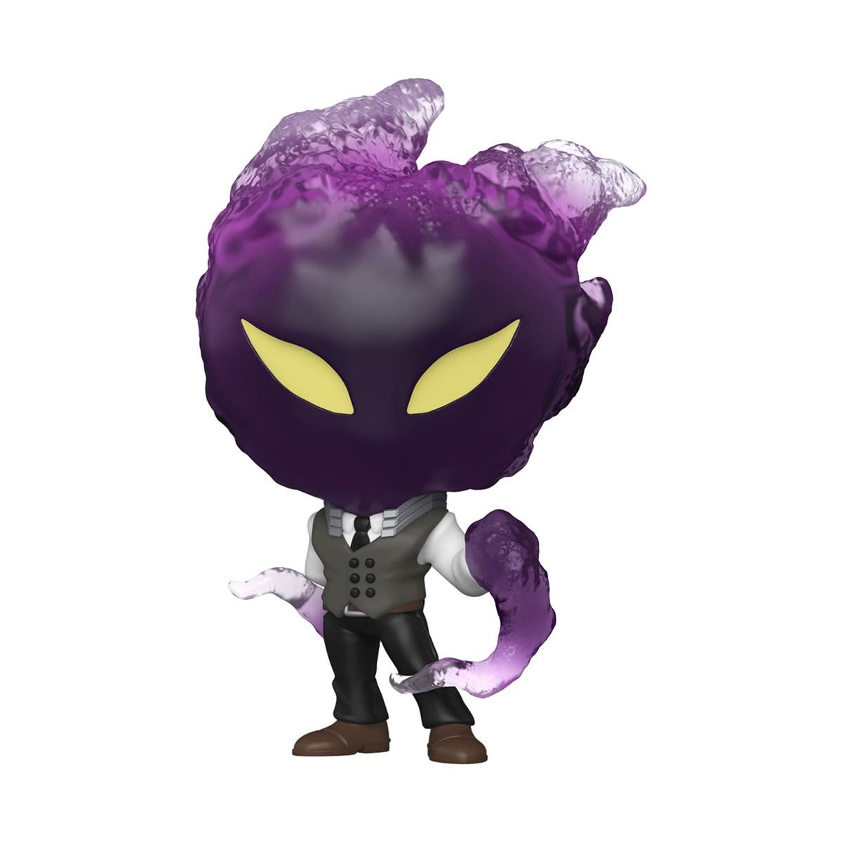 Funko Kurogiri POP! Figure - My Hero Academia