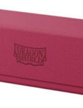 Arcane Tinmen Dragon Shield Magic Carpet Pink Diamond