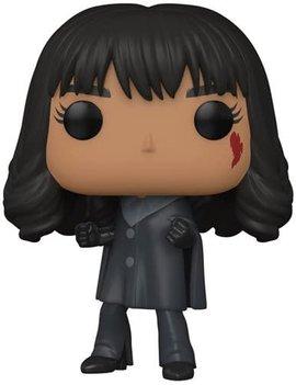 Funko POP! Allison (Season 2) - Umbrella Academy