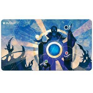 Ultra Pro Mystical Archive Blue Sun's Zenith Playmat - MTG