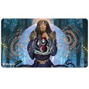 Ultra Pro Mystical Archive Tezzeret's Gambit Playmat - MTG