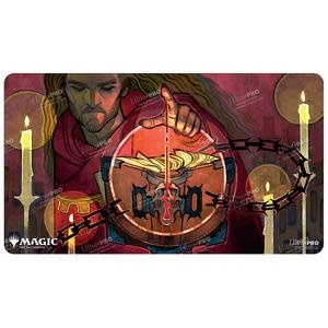 Ultra Pro Mystical Archive Sign in Blood Playmat - MTG
