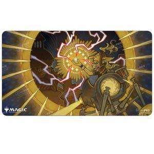 Ultra Pro Mystical Archive Mizzix's Mastery Playmat - MTG