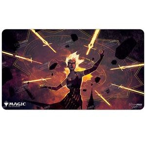 Ultra Pro Mystical Archive Increasing Vengeance Playmat - MTG