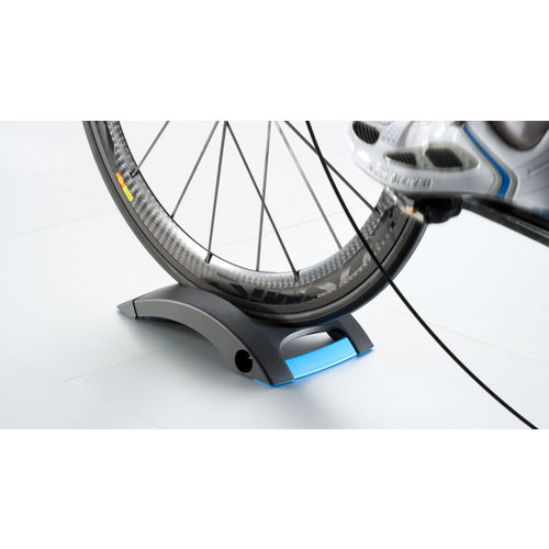 TACX TACX Support Roue Avant Skyliner