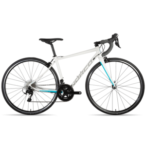 2020 Norco Valence A 105 Femme