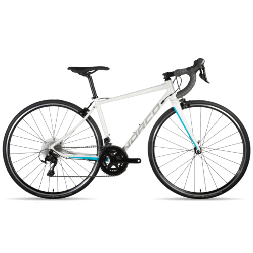 NORCO 2020 Norco Valence A 105 Femme