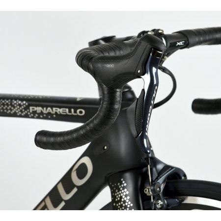 PINARELLO 2018 PINARELLO Gan RS T900 Ultegra