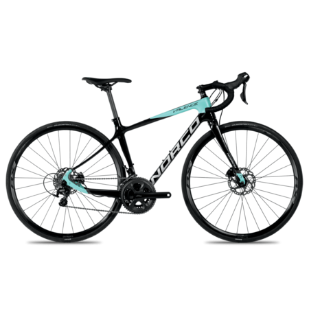 NORCO 2017 Norco Valence C 105 Forma