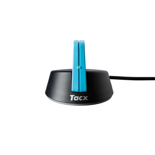 TACX TACX Antenne ANT+ T2028