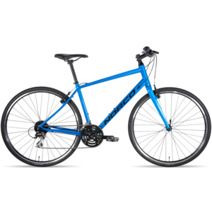 2020 Norco VFR 1