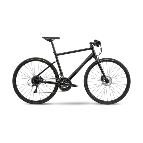 BMC 2020 BMC Alpenchallenge 02 Three
