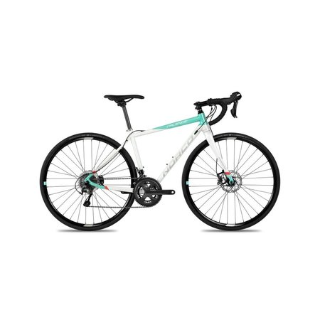 NORCO 2017 NORCO Valence Alu HYD Tiagra Femme