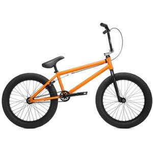 2019 KINK Launch Matte Calipoppy Orange 20.25''