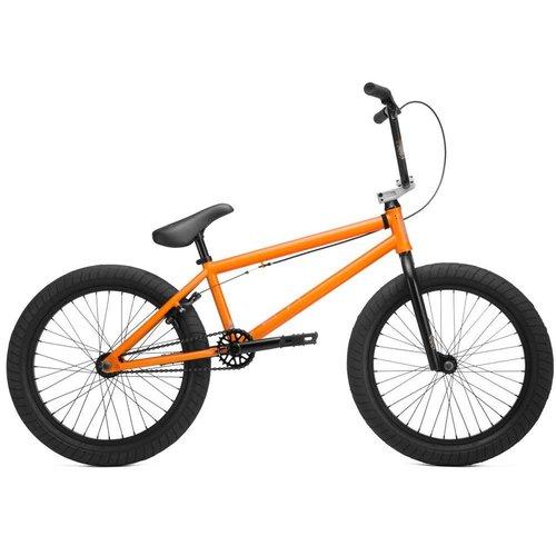 KINK 2019 KINK Launch Matte Calipoppy Orange 20.25''