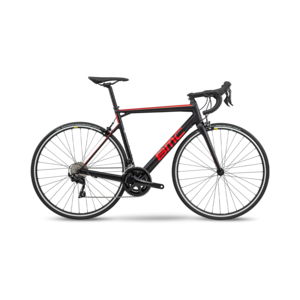 2020 BMC Teammachine SLR03 ONE