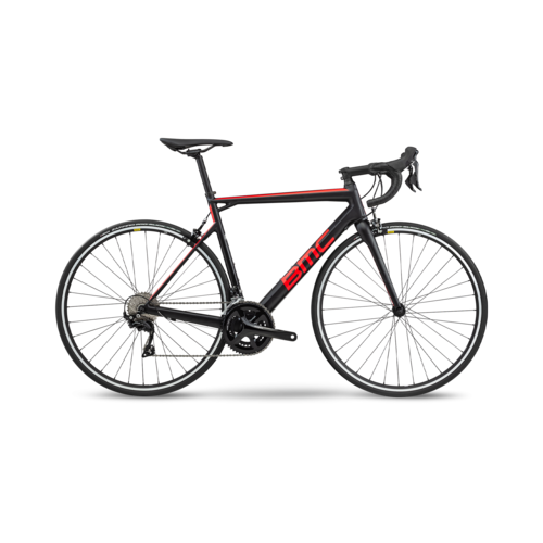 BMC 2020 BMC Teammachine SLR03 ONE