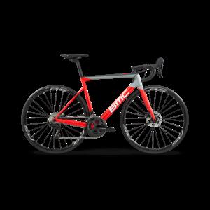 2020 BMC Teammachine SLR02 Disc Four