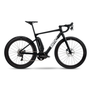 2020 BMC Amp Road ONE LTD E8000 504Wh
