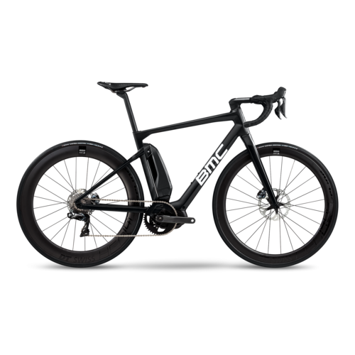 BMC 2020 BMC Amp Road ONE LTD E8000 504Wh