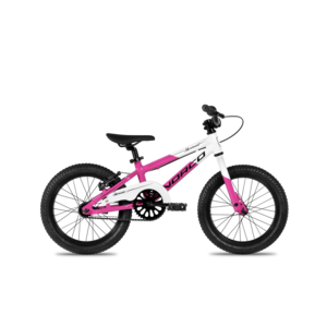 """2019 Norco Mermaid 16"""" Fille"""