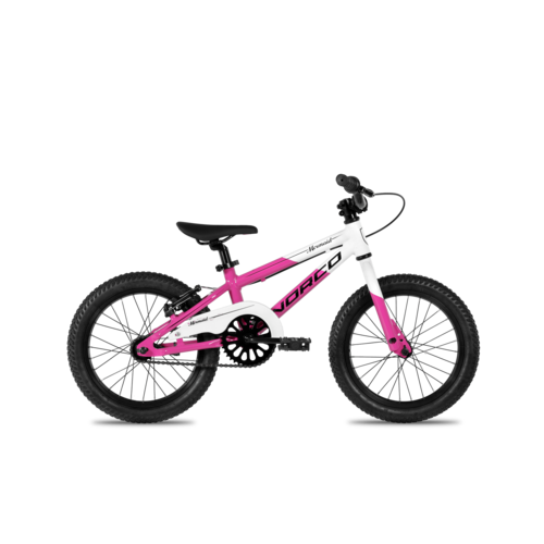 """NORCO 2019 Norco Mermaid 16"""" Fille"""