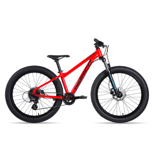 NORCO 2021 NORCO Fluid HT 4.3 Plus