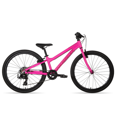 NORCO 2021 NORCO Storm 4.3