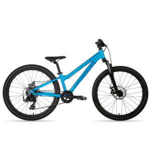 2020 Norco Storm 4.1
