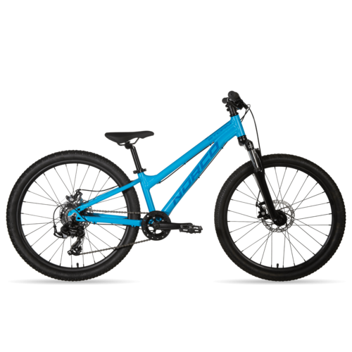 NORCO 2020 Norco Storm 4.1