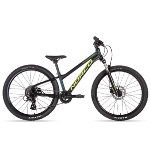 2020 Norco Charger 4.1