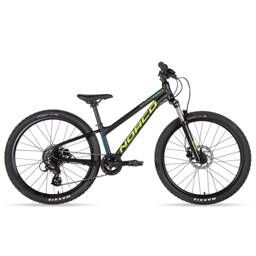 NORCO 2020 Norco Charger 4.1