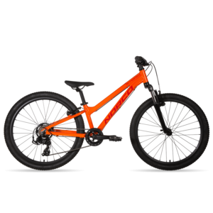2020 Norco Storm 4.2